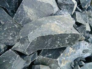 Boulder Stone 04