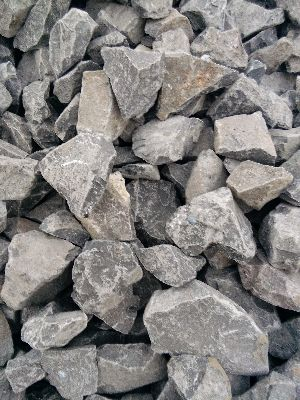 Crushed Stone Chips 03
