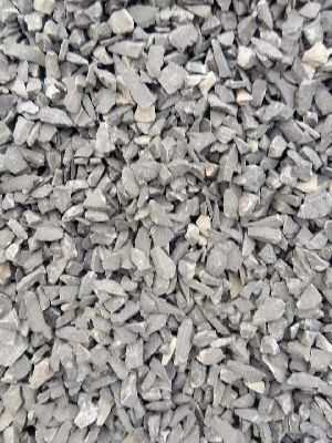 Crushed Stone Chips 05