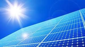 Solar Panel 02