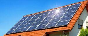 Solar Panel 03