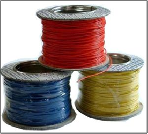 Electrica Wire