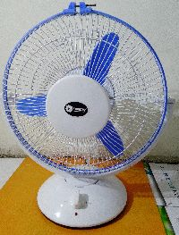 DC TABLE FANS