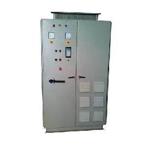 Control Panel AMC Service 01
