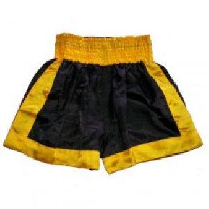 Boxing Shorts 02