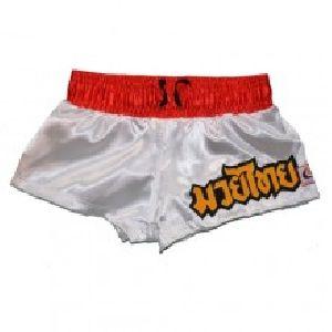 Boxing Shorts 04