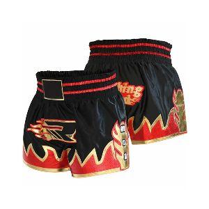 Boxing Shorts 09
