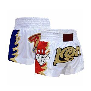 Boxing Shorts 12
