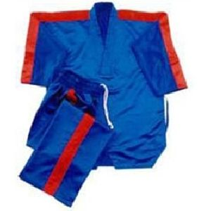 Boxing Suit 01