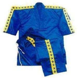 Boxing Suit 03