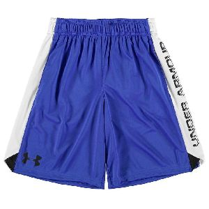 Gym Shorts 07