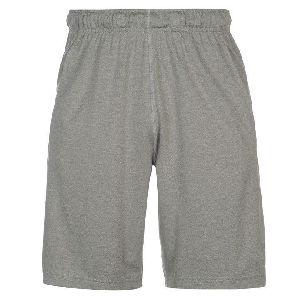 Gym Shorts 08