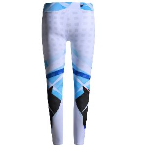 Ladies Legging 07
