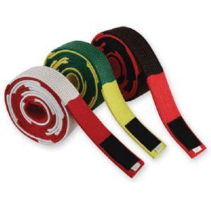 Martial Art Belt 02