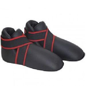 Martial Art Boots