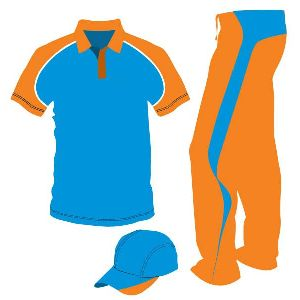 Mens Cricket Uniform 03