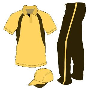 Mens Cricket Uniform 05