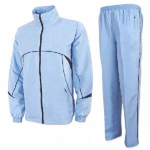 Mens Jogging Suit 01