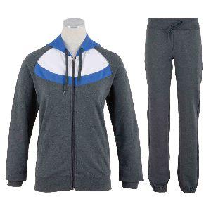 Mens Jogging Suit 02