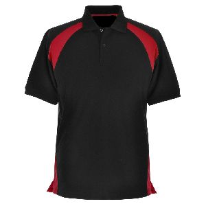Mens Polo T-Shirt 06