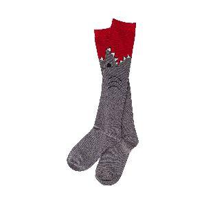 Mens Socks 01