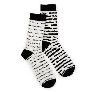 Mens Socks 04