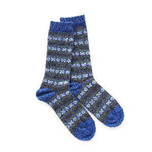 Mens Socks 07