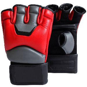 MMA Gloves 10