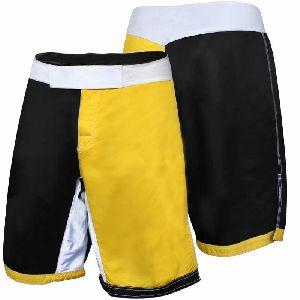 MMA Shorts 04