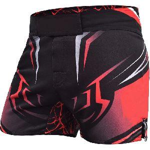 MMA Shorts 05