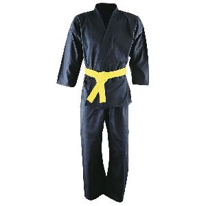 Muay Thai Uniforms