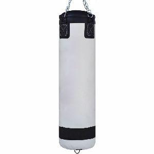 Punching Bag 01