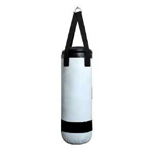 Punching Bag 04