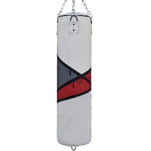 Punching Bag 08
