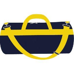 Travel Bag 01