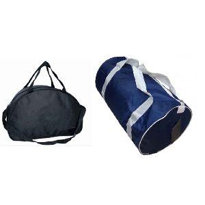 Travel Bag 03