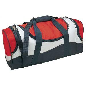 Travel Bag 04