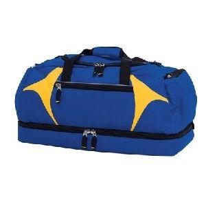 Travel Bag 08