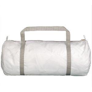 Travel Bag 09