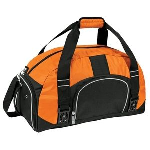 Travel Bag 12