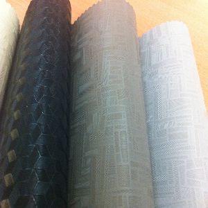 Blockout PB-700 PVC Printing Material