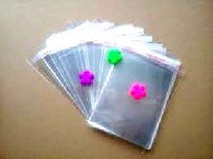 Bopp Plastic Bags 09