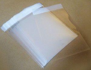Bopp Poly Bag 06