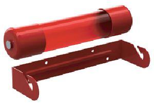 Bonpet Automatic Fire Extinguisher
