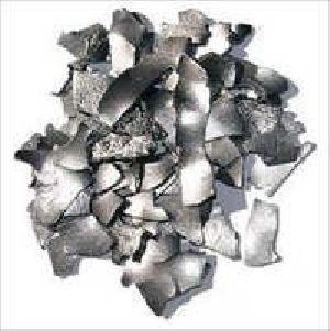 Cobalt Base Scrap