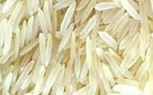 Non Basmati Long Grain Parboiled Rice