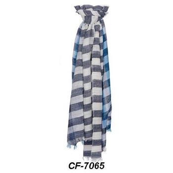 CF-7065 Woolen Scarf