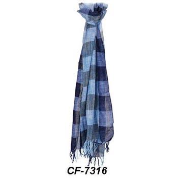 CF-7316 Woolen Scarf