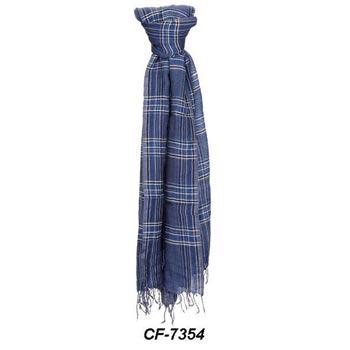 CF-7354 Woolen Scarf