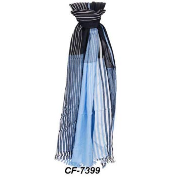 CF-7399 Cotton Scarf